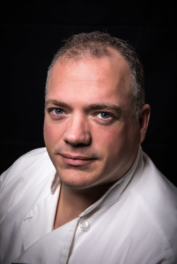Jeffrey J. Hoppe